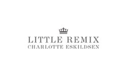 Little Remix