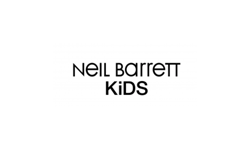 Neil Barrett Kids