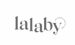 Lalaby